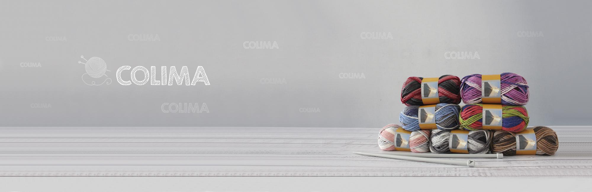 colima_2000x650px1