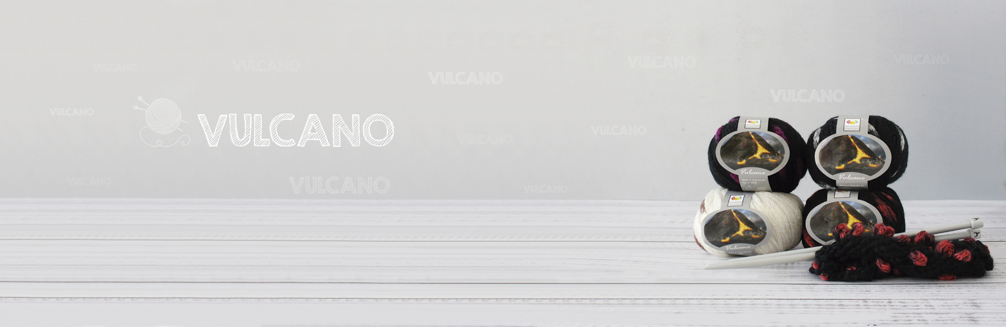 vulcano_2000x650px