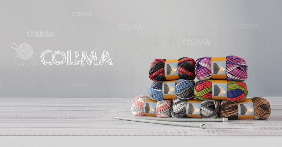 colima_960x501px