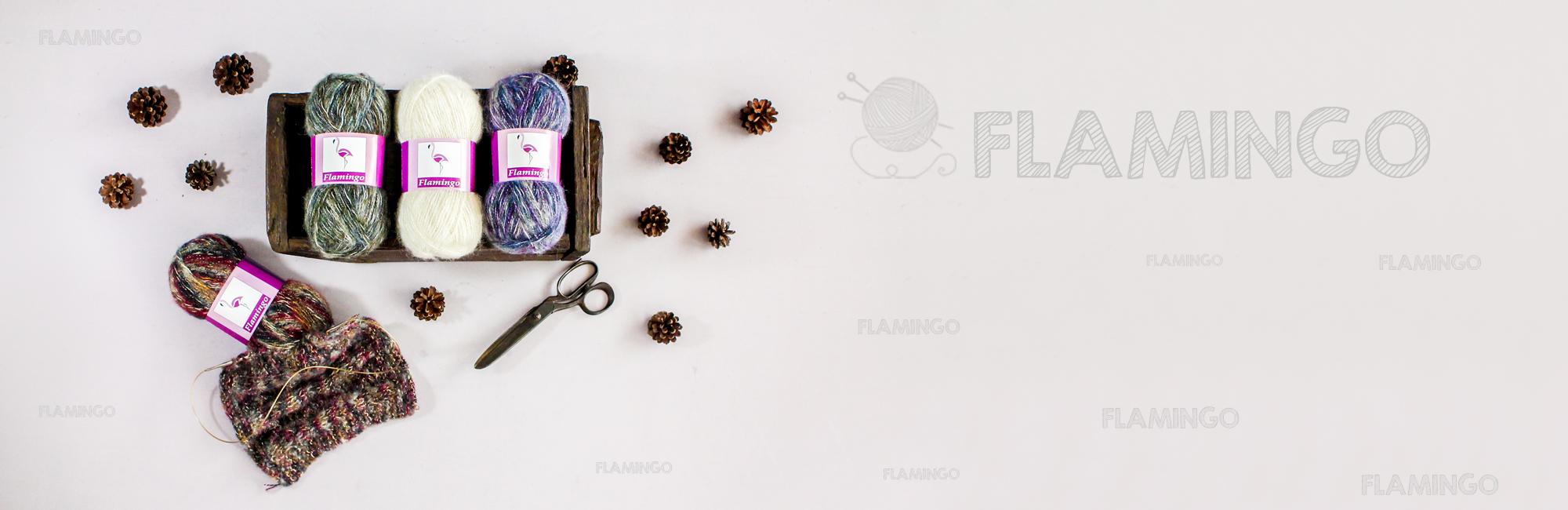 flamingo_2000x650px