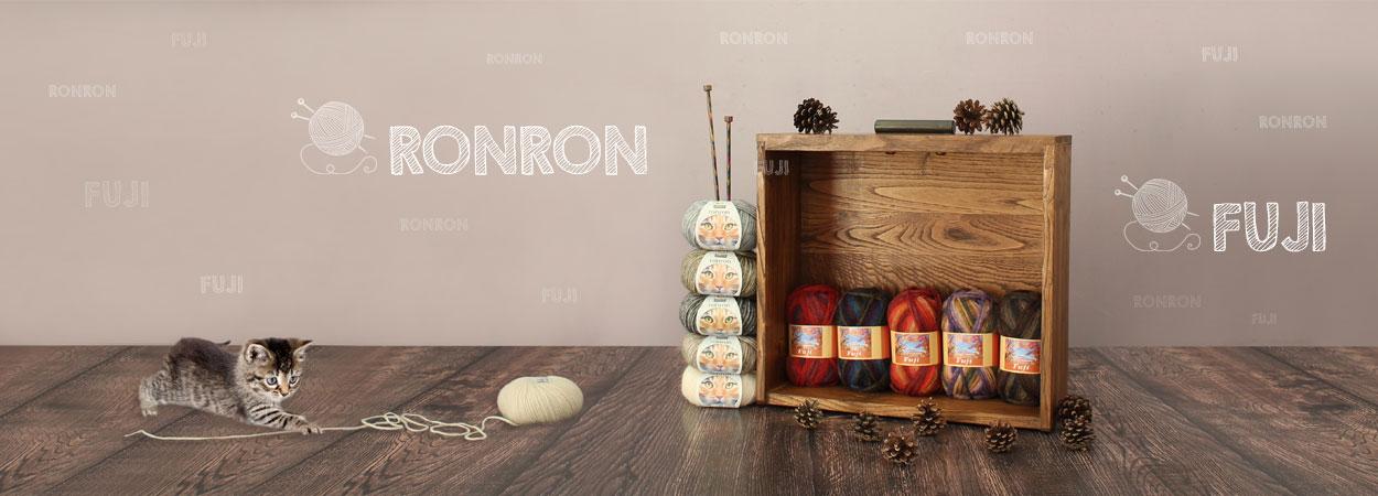 ronron_fuji_1250x450px
