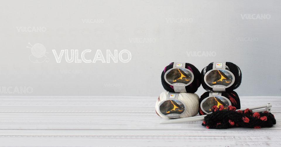 vulcano_960x501px