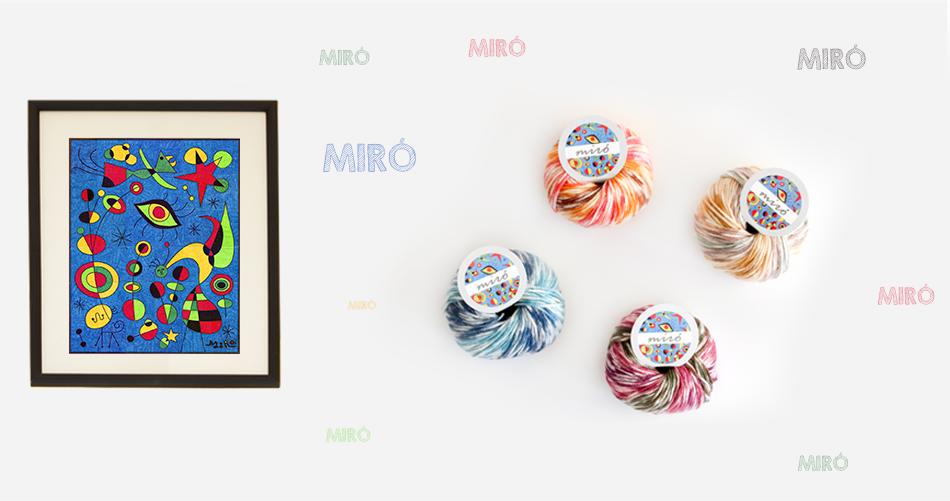 miro_950x501px