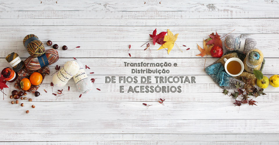 colecao_outono_inverno_960x501px