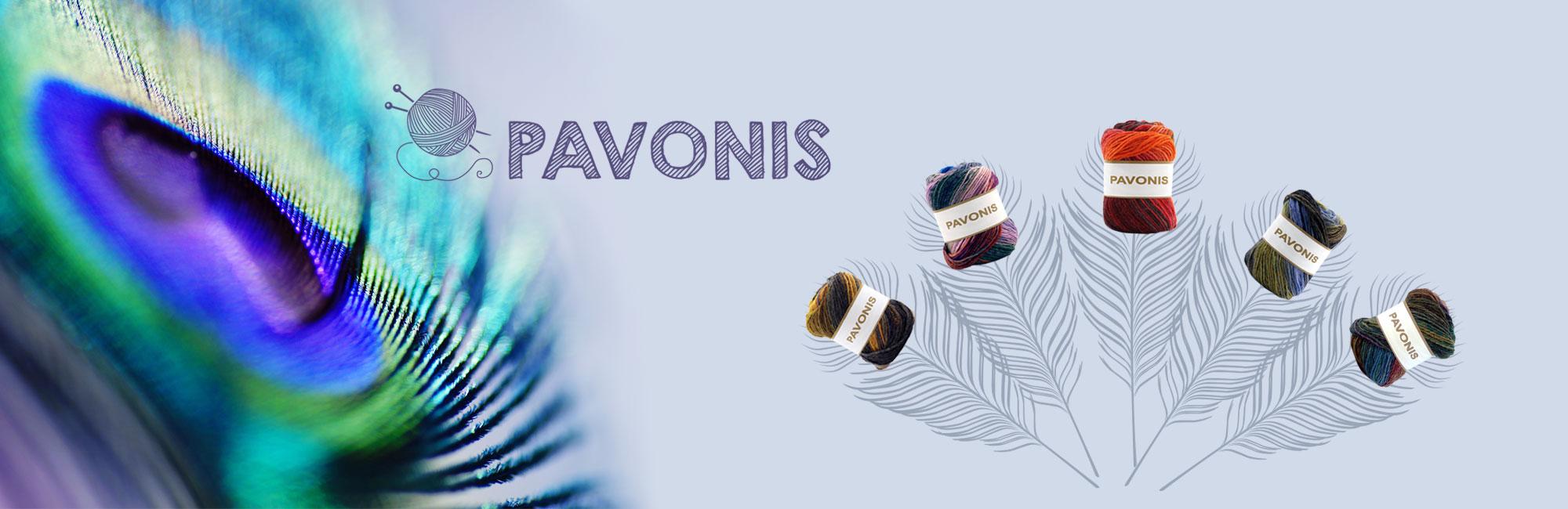 pavonis_2000x650px