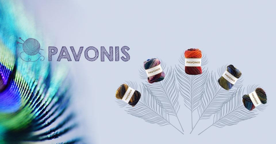pavonis_960x501px