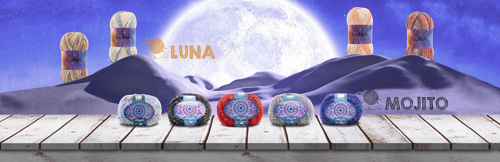 luna_mojito_2000x650px