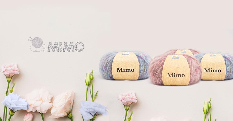 slide_mimo_960x501