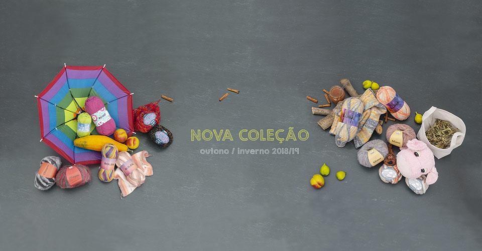 nova_colecao_960x501px
