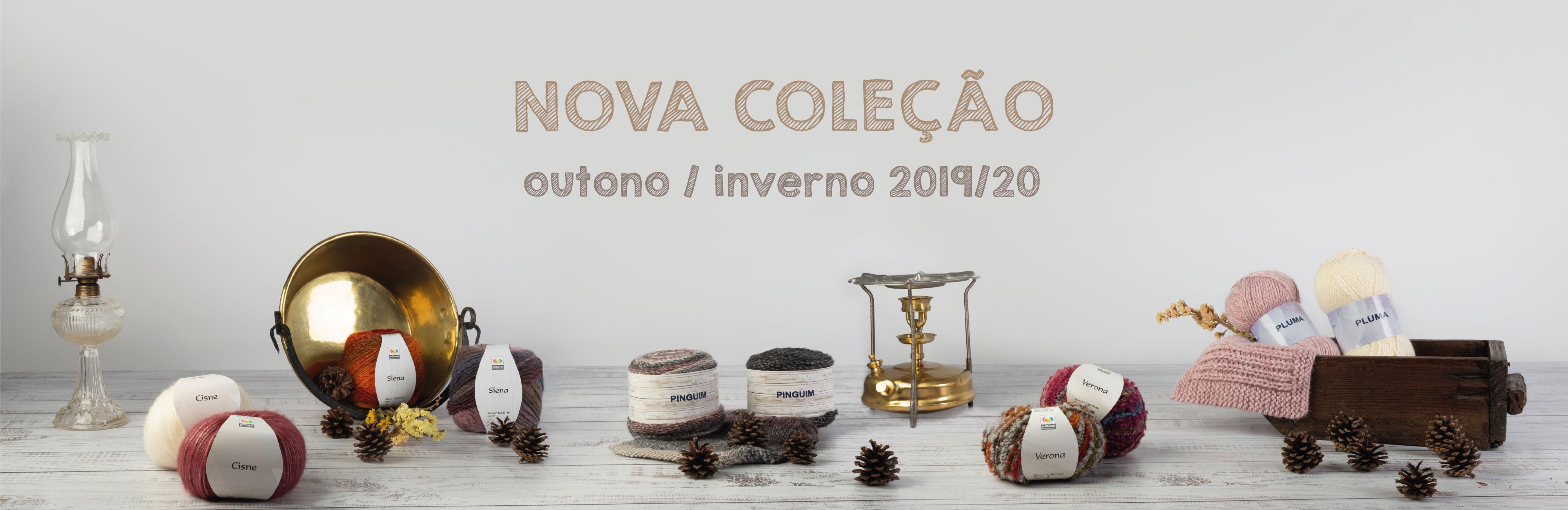 slide-nova-colecao-outono-inverno-2019-2020-novelos-bmg-4000