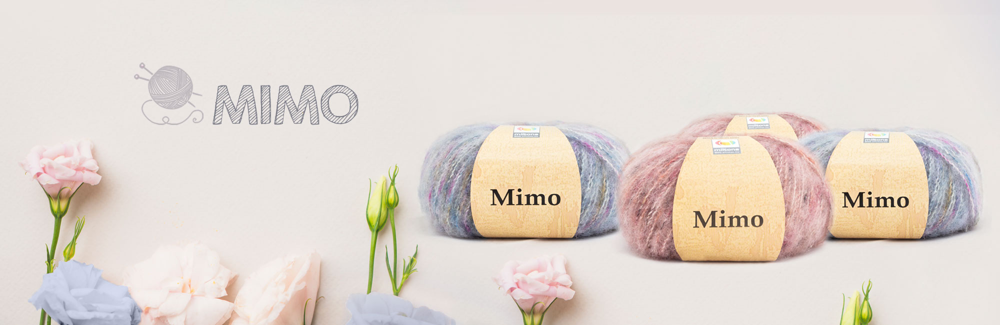 slide_mimo_2000x650px